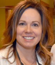 Dr. Amy C. Madden Kinney, DDS