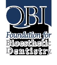 OBI Foundation for Bioesthetic Dentistry
