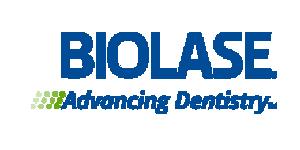 biolase