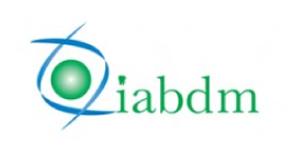iabdm