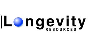 Longevity resources