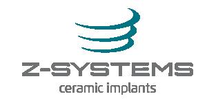 z-Systems Ceramic Implants